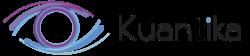Kuantika – Agencia Multimedia en Barcelona – Fotografía, video, diseño y música.